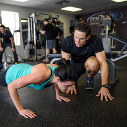 personal trainers nashville