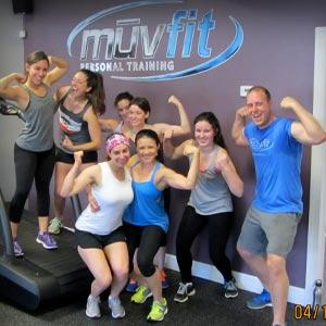 personal trainers nashville tn